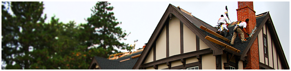 Sonrise Roofing